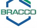 Bracco Diagnostics Inc. (PRNewsFoto/Bracco Diagnostics Inc.) (PRNewsFoto/Bracco Diagnostics Inc.)