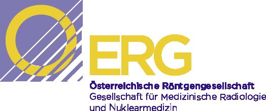 Logo Österreichische Röntgengesellschaft